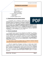 fisiologiadamotricidade-110118100510-phpapp01.pdf