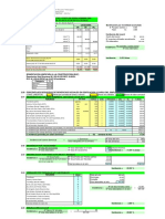 _Costo HH 2014-2015 DSupo.pdf