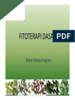 4. Fitoterapi kardiovaskuler