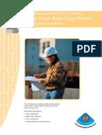 Whole_House_Boiler_Sizing_Method.pdf