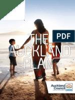 aucklandplanenglish.pdf
