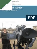 Journalism Ethics_Global Debate.pdf