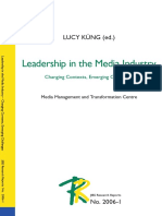 Lucy-Kung-Leadership.pdf