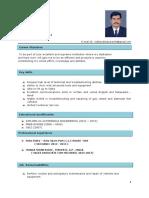 Vijith Resume.doc