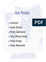 PGE 361 Lecture 2 Porosity [Compatibility Mode]
