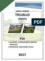 Trujillo Personal