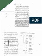 varela - violencia familiar.pdf