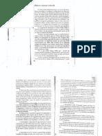 varela - abuso sexual infantil.pdf