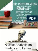 BSN-III