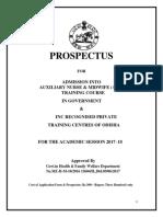 Final ANM 2017-18.pdf
