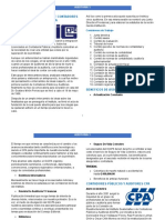 CCPA, IGCPA, Ciencias Económicas
