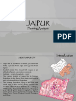 Jaipurplanning 141010133115 Conversion Gate02