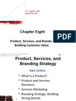 Chapter-8-Product-Services-and-Brands-Building-Customer-Value.pptx