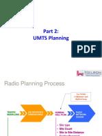 part2-planning-150521143224-lva1-app6891