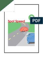 2SpotSpeed.pdf