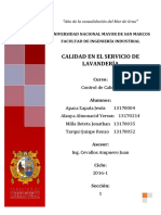 FINAL-CALIDAD-LAVANDERIA.pdf