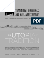 Traditional Dwellings and settlements review.pdf