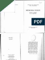 mepa que no va-Brailovsky y Foguelman 1995. Memoria Verde pp1-25.pdf