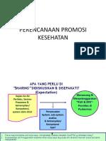 PERENCANAAN-PROMOSI-KESEHATAN (1).pptx