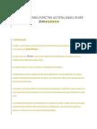 cuestionario autismo  IDEA.doc