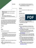 AESTHETICS.pdf