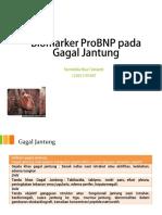 Biomarker ProBNP pada Gagal Jantung.pdf