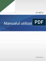 Ghid de utilizare telefon GT-I9515.pdf