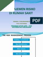 grading_risiko (1).pptx