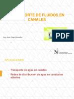 Ing. Civil Transporte de fluidos en canales.pdf