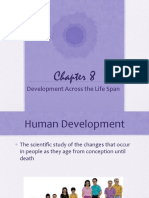 2_Development Across the Life Span Part 1 and 2