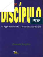 donald_english-para_tornarse_discipulo.pdf