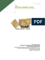 14_raul_ruiz_flatten.pdf