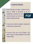Refino de Petróleo123