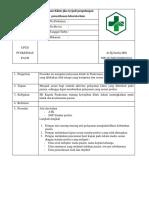 328090701-SOP-Layanan-Klinis-Jika-Terjadi-Pengulangan-Pemeriksaan-Laboratorium.docx