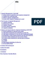 capacity planning contents.pdf