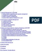 capacity planning syllabus.pdf