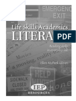 lsal-sample.pdf
