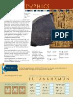 Hieroglyphic activity worksheet.pdf