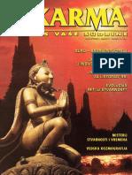 Karma br 05 (1996)