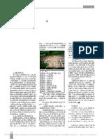 新课改中高中历史校本课程的开发分析_傅旭霞.pdf