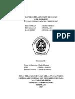 Format Lpk Individu Mulyoharjo - Shady Dhamar(2)