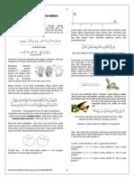 3_Grafik_Asli_Bismillahirrahmanirrahiim.doc