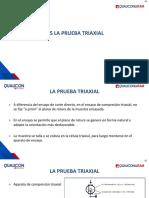 7.7_Prueba_triaxial.pdf