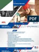Trabajos con Herramientas Manuales.pdf