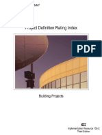 155_2_v3 PDRI building projects.pdf
