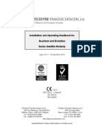 QuantumSeriesHandbook.pdf