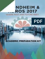 AcademicPreparationKit_TRO17