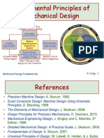 Fundamental_Design_Principles_KCraig.pdf