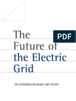 Electric_Grid_Full_Report.pdf