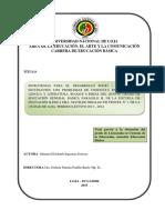Johanna Elizabeth Siguenza Erreyes.pdf